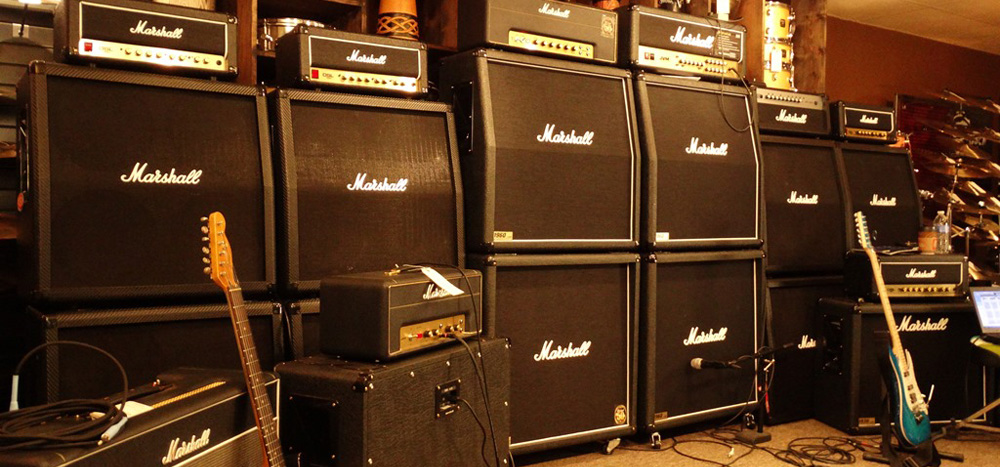 marshall amplifiers archives new york music emporium. Black Bedroom Furniture Sets. Home Design Ideas