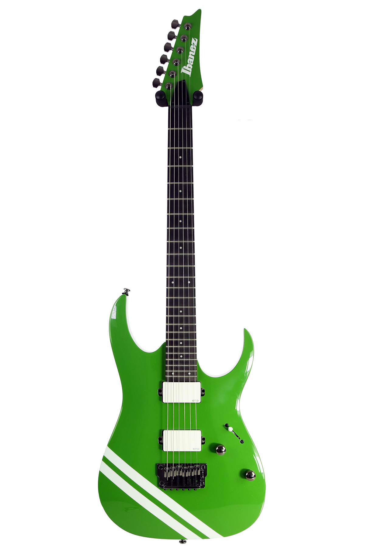 brand new ibanez bbm20 jb brubaker siganture electric guitar new york music emporium. Black Bedroom Furniture Sets. Home Design Ideas