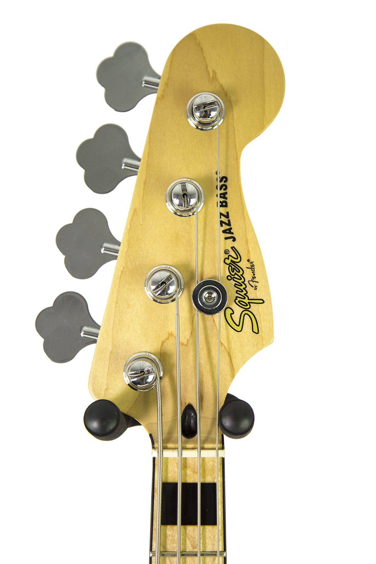 Brand New Fender Squier Vintage Modified Jazz Bass New York Music