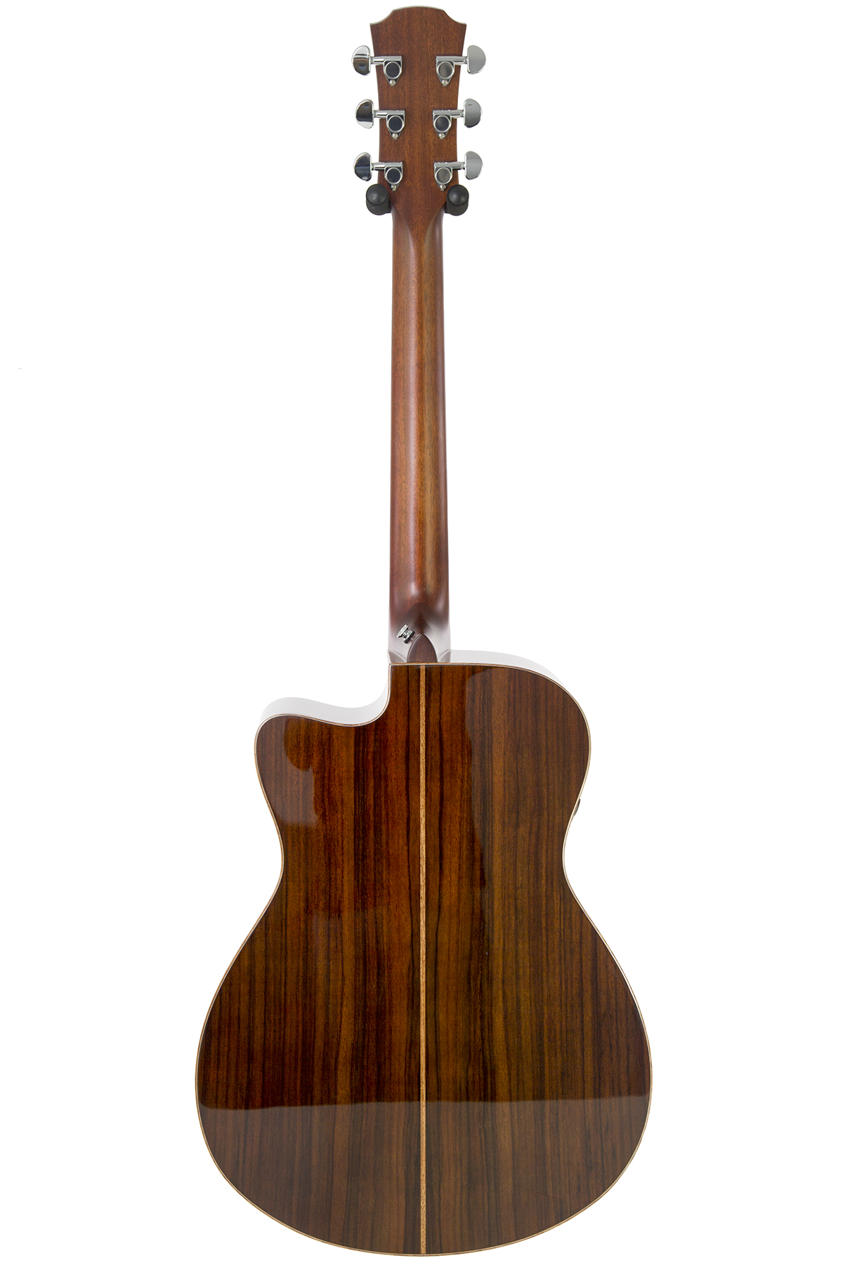 brand new yamaha ac3r vintage natural acoustic electric guitar new york music emporium. Black Bedroom Furniture Sets. Home Design Ideas