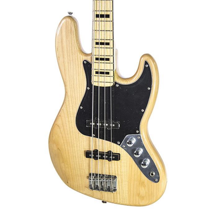 Brand New Fender Squier Vintage Modified Jazz Bass