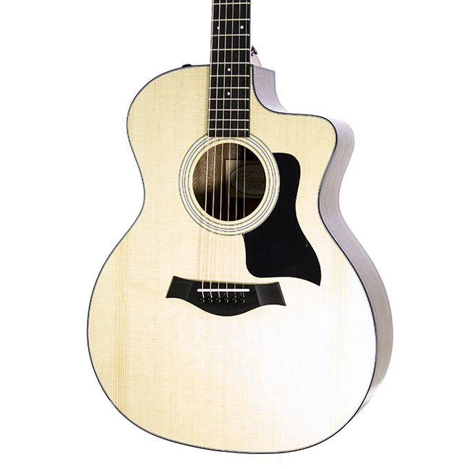brand new taylor 114ce acoustic electric guitar 7165 new york music emporium. Black Bedroom Furniture Sets. Home Design Ideas
