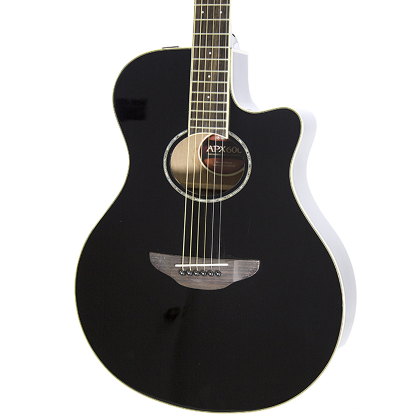 yamaha acoustic guitar serial numbers