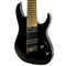 Brand New Ibanez Ibanez RGMS8 Black Electric Guitar