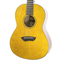 Brand New Yamaha CSF3M Vintage Natural Acoustic Electric Guitar