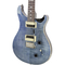 Brand New PRS SE Custom 22 Whale Blue Electric Guitar