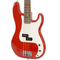 Brand New Fender Player Sonic Red Precision Bass