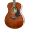 Brand New Yamaha FS850 Concert Acoustic Guitar