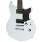 Brand New Yamaha Revstar RS320 Ice Blue Electric Guitar