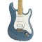 Brand New Fender Player Series Stratocaster HSS Tidepool Electric Guitar