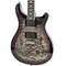 Brand New PRS SE Mark Holcomb Electric Guitar Holcomb Burst #893