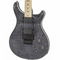 Brand New PRS Dustie Waring CE24 LTD Gray Black Satin Electric Guitar