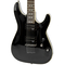 Brand New Schecter Omen 6 Electric Guitar Black