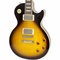 Used 2019 Gibson Les Paul Traditional Tobacco Burst Electric Guitar