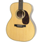 Brand New 2018 Martin 000-28 Acoustic Guitar