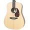 Brand New Martin DX1AE Natural Acoustic Electric Guitar