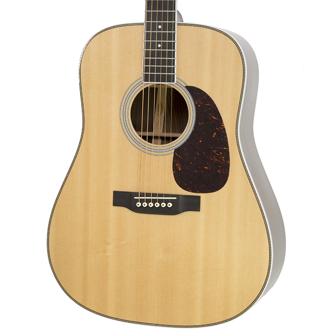 Brand New Martin HD35 Acoustic Gutiar