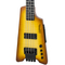 Used Steinberger Synapse 4-String Electric Bass Guitar