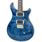 Brand New PRS CE 24 Whale Blue Electric Guitar