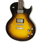 Used Gibson Memphis ES-235 Gloss 2019 Vintage Sunburst Electric Guitar