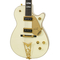 1994 Gretsch G6134 White Penguin Electric Guitar