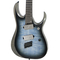 Brand New Ibanez Axion Label RGD61ALMS Cerulean Blue Burst Low Gloss Electric Guitar