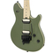 Used EVH Wolfgang Special Matte Army Drab Electric Guitar