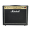 Used Marshall DSL40C 40W 1x12 With Warehouse 60 Watt Speaker