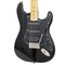 Brand New Fender Squier Classic Vibe 70's Stratocaster Black Electric Guitar