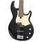 Brand New Yamaha BB434 Black Bass Guitar