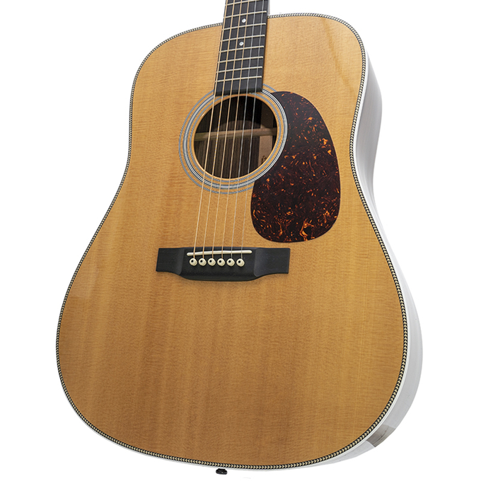 Used Martin HD-28 Centennial Acoustic Guitar