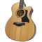 Brand New Taylor 314ce - Sapele Back & Sides with V-Class Bracing