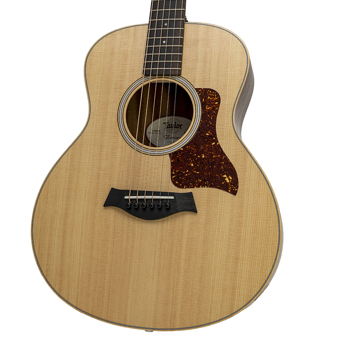 Brand New Taylor GS Mini - Natural