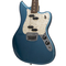 Brand New Fender Alternate Reality Electric XII Lake Placid Blue