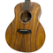 Brand New Taylor GS Mini-e Koa - Natural