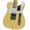 Brand New Fender American Performer Telecaster Vintage White w/ Maple Fingerboard