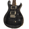 Used PRS CE-24 Grey Black Electric Guitar