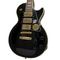 Used Epiphone Les Paul Black Beauty 3 Black Electric Guitar