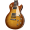 Used 2019 Gibson Les Paul Standard '60s Unburst Electric Guitar
