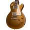 Used 2019 Gibson Les Paul Standard '50s Gold Top Electric Guitar