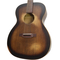 Brand New Martin 000-15M StreetMaster Acoustic Guitar