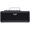 Brand New Boss Katana Air - 20/30-watt Wireless Guitar Amp