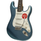 Brand New Fender Squier Classic Vibe 60's Stratocaster Lake Placid Blue