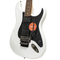 Brand New Fender Squier Contemporary Active Stratocaster