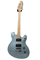 02 Fender Squier Contemporary Starcaster SN ISS190199