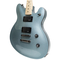 Brand New Fender Squier Contemporary Active Starcaster