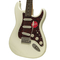 Brand New Fender Squier Classic Vibe 70's Stratocaster