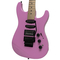 Brand New Fender Limited Edition HM Stratocaster Flash Pink #0061
