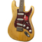 Brand New Fender Squier Classic Vibe 70's Stratocaster Natural Electric Gutiar