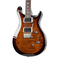 Brand New PRS S2 Custom 24 35th Anniversary Burnt Amber Smokeburst
